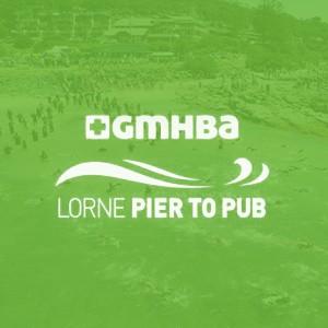 Pier to Pub