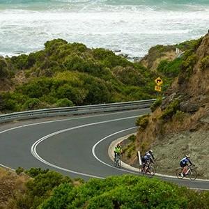 Great Ocean Road Classic