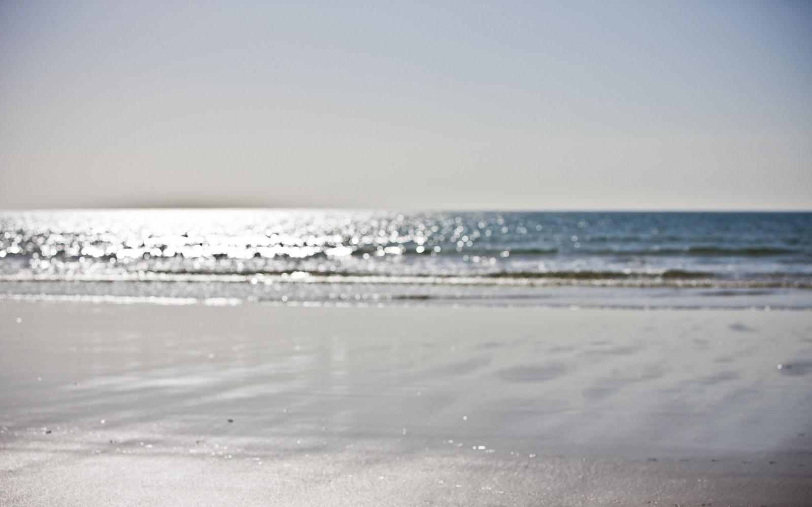 Ocean-House-Lorne-4