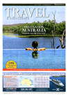 Ocean-House-Weekend-Australian-cover-scan-1OB