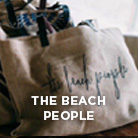 OceanHouse_press_thebeachpeople