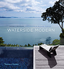 Waterside-Modern_thumb