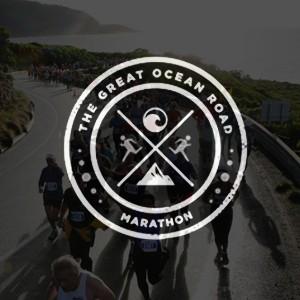 Great Ocean Road Marathon