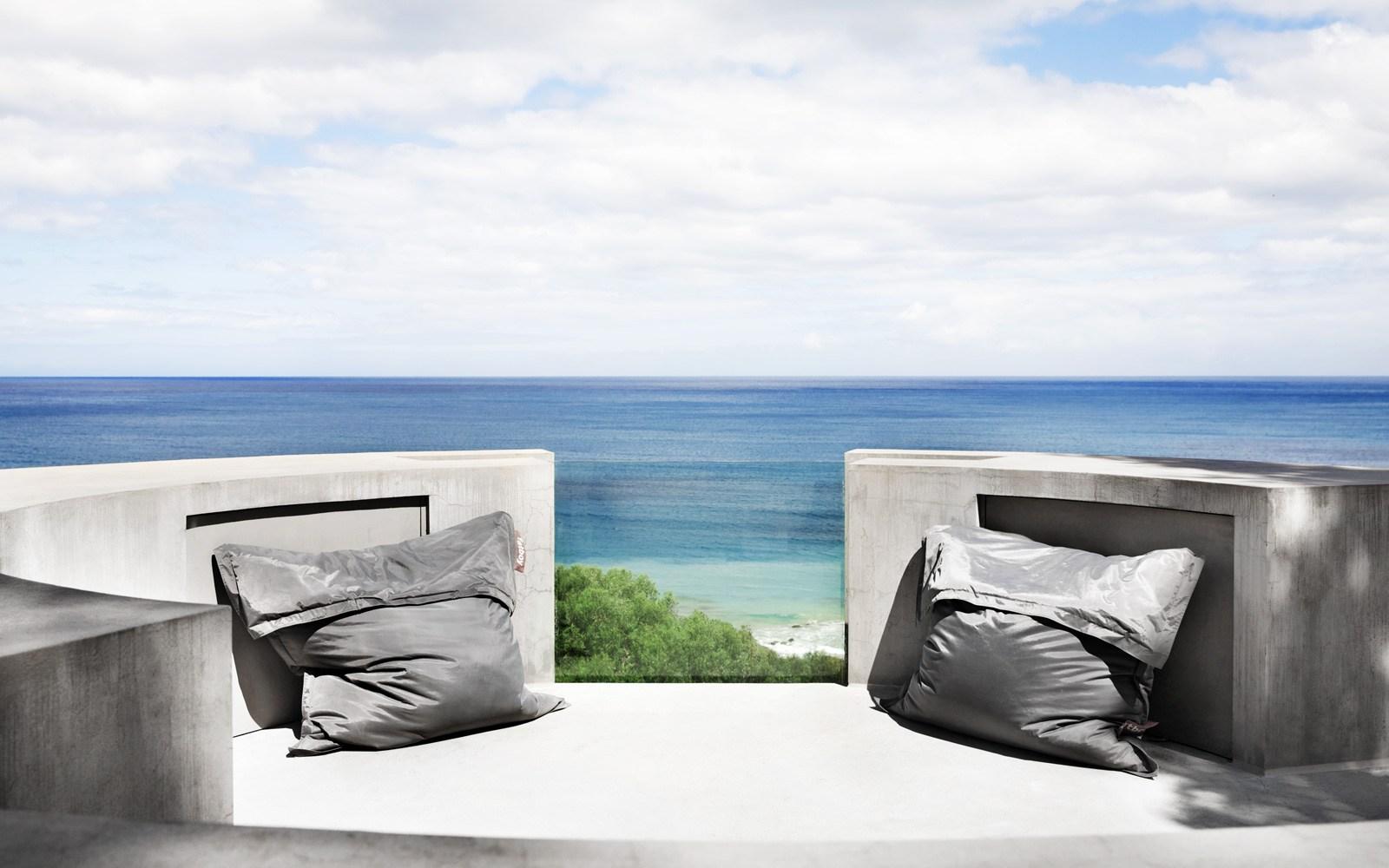 Luxury Lorne Apartment Accommodation