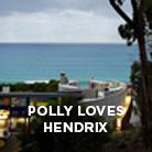 OceanHouse_press_PollyLoves